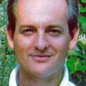Stuart J. Russell